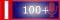 100+ ATC Stunden