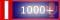 1000+ ATC Stunden