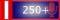 250+ ATC Stunden