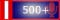 500+ ATC Stunden