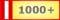 1000+ Flüge und 1000+ ATC Stunden