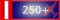 250+ Flüge